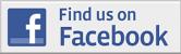 facebook-logo-png-transparent-i3