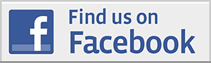 facebook-logo-png-transparent-i3